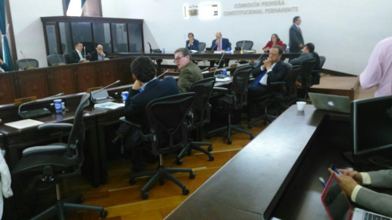 Se avanza en brindar mayores garantías a los partidos de la oposición: MOE