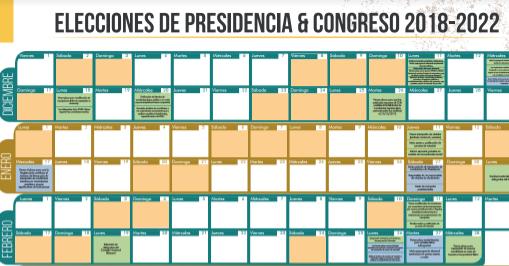 Calendario 2017 Colombia.Index Of Wp Content Uploads 2017 06