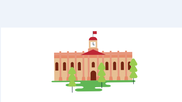 Arquitectura Electoral