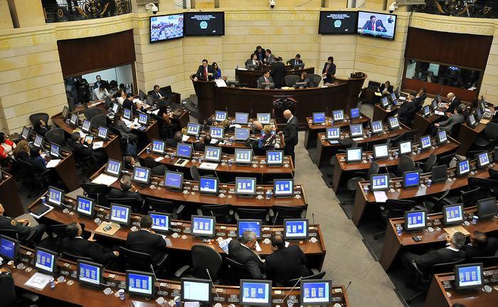 """""""La reforma política necesita un objetivo claro"""": MOE"""