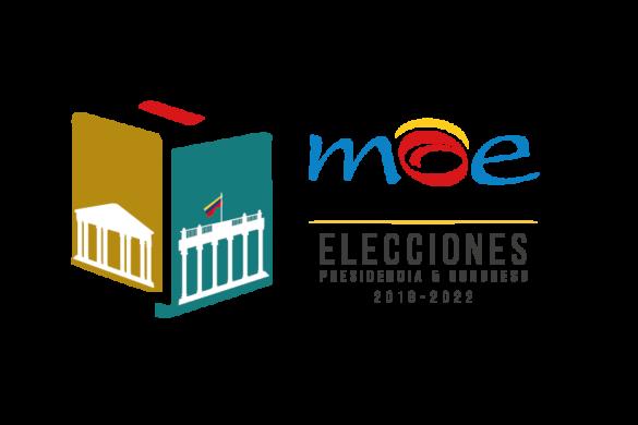 Comisión de Seguimiento Electoral Nacional