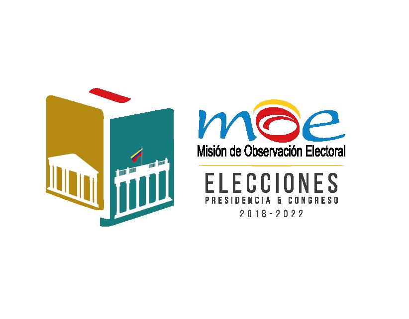 Convocatoria elecciones 2018