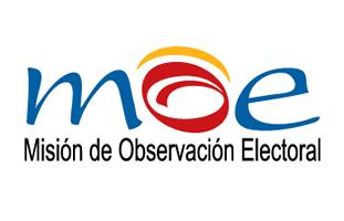 82 municipios tienen más votantes que habitantes: MOE
