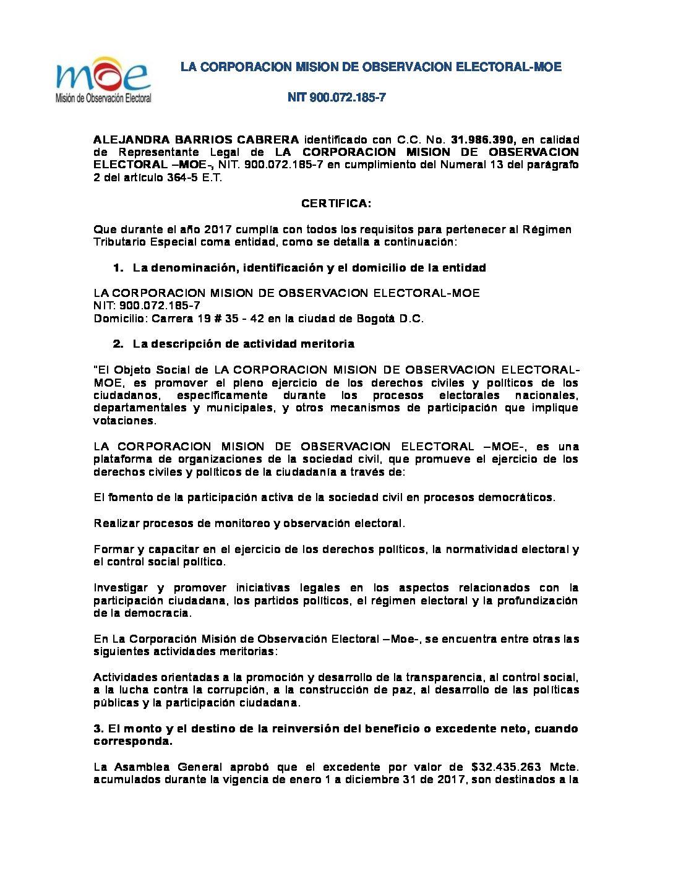 Lujo Certificado De Nacimiento Corporación Ideas - Certificado Actas ...
