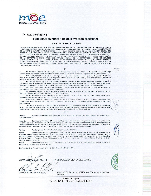 Lujo Certificado De Nacimiento La Ciudad De Bangalore Corporación ...